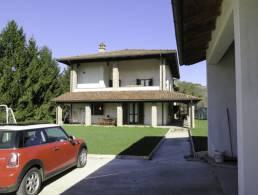 Picture Casa Lorena P, Piedmont