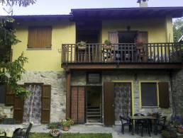 Picture Casa Rosalba P, Piedmont