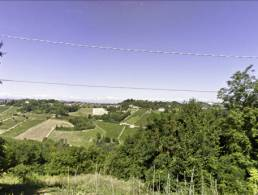 Picture Casa Margerita A, Piedmont