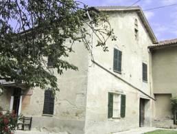 Picture Cascina Rimonda C, Piedmont