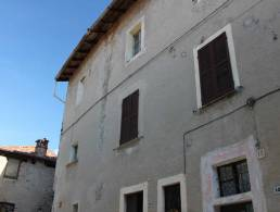 Picture Casa Sarigo, Lombardy