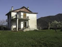 Picture Casa Verdiana, Liguria