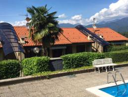 Picture Appartamento La Romantica, Lombardy