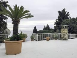 Villa Andrina,