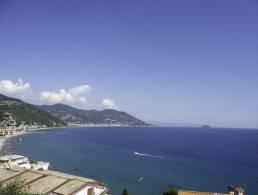 Picture Villa Tacuara, Liguria