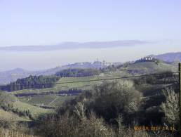Picture Casa Borgo A, Piedmont
