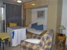 Studio massiv price reduced close to beaches in Torrenova,