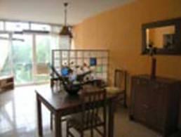 Refurbished studio in Torrenova,