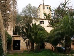Picture Property for sale in Son Serra de Marina, Mallorca, Baleares