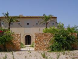 Finca for sale in Cas Concos des Cavaller (Felanitx),