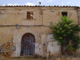 Picture Price reduced village house to restore for sale in Felanitx (Felanitx), Tarragona