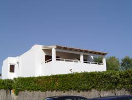 Picture Chalet for sale in Cala d´Or (Santanyí), Baleares