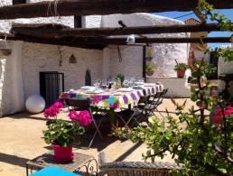 Picture Masia in Cunit close to the sea, Tarragona