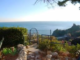 Picture Villa al Mare P, Liguria