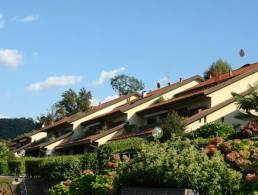 Picture Residenza La Romantica, Lombardy