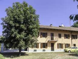 Picture Cascina Anna , Piedmont