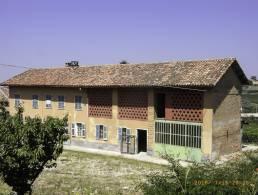 Casa Arancia C,