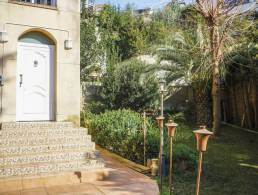 Picture Villa in exclusive location near Barcelona - La Miranda, Barcelona