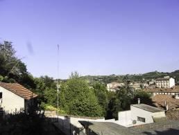 Picture Casa Mikka C, Piedmont