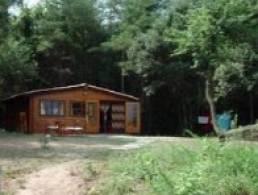 Unique campsite in 250h of land - Garrotxa,