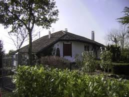 Picture Casa Trinita A, Piedmont