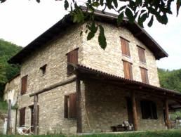 Picture Cascina Celestino P, Piedmont