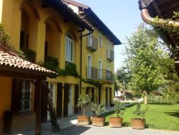 Picture Villa Portevecchia C, Piedmont