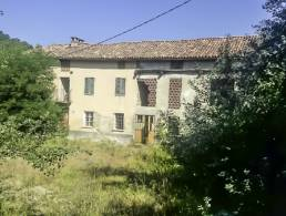 Picture Cascina Erba C, Piedmont