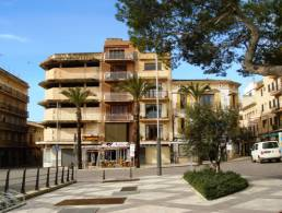 Apartment for sale in Porto Cristo (Manacor),