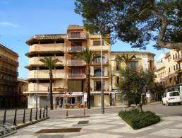 Picture Apartment for sale in Porto Cristo (Manacor), Baleares