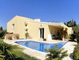 Picture Chalet for sale in Sa Coma (Sant Llorenç des Cardassar), Baleares