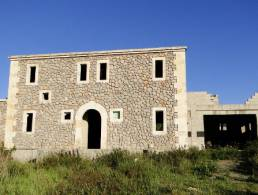 Finca for sale in Son Carr�o (Sant Lloren� des Cardassar),