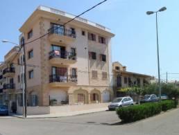 Picture Apartment for sale in S´Illot (Sant Llorenç des Cardassar), Baleares