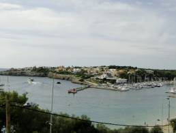 Apartment with sea views in Porto Cristo (Manacor),