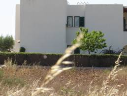 Picture Building plot for sale in Cala d´Or (Santanyí), Baleares