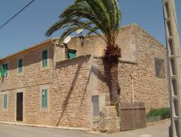 Picture Finca for sale in Llombards (Santanyí), Baleares