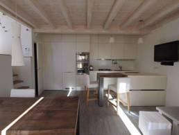 Picture Loft Il Nido, Lombardy