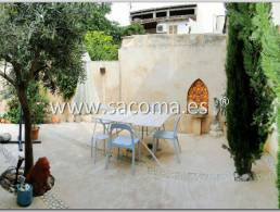Picture Village house for sale in Sant Llorenç des Cardassar (Sant Llorenç des Cardassar), Baleares