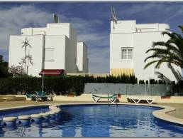 Picture Chalet for sale in Cala Millor (Son Servera), Baleares