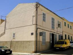 Picture Village house for sale in Son Servera (Son Servera), Baleares