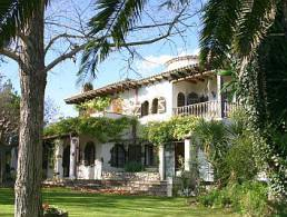 Picture Gorgeous Finca with guesthouse and 8000m2 property in Valls, Tarragona