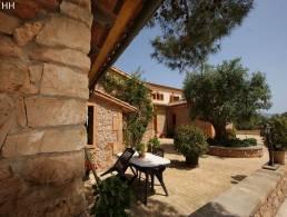 Property for sale in Colonia de Sant Pere, Mallorca,