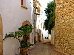 Picture , Tarragona