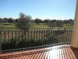 Picture Komfortables Apartment in gepflegter Anlage am Golfplatz Panoramica, Castellon