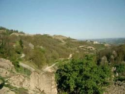 Picture Terreno Loazzolo P, Piedmont