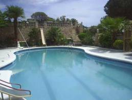 Picture 5 bedroom Villa with Large Warehouse, Lloret de Mar, Girona