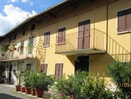 Picture Casa Frutteto C, Piedmont