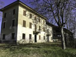 Casa Alma,
