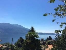 Picture Cascina Franca, Piedmont