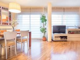 Picture Large Apartment in Poblenou next to the Beach, Barcelona